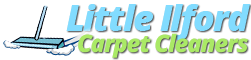 Little Ilford Carpet Cleaners